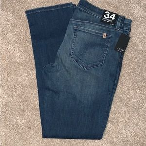 Joe's Men's Jeans - NEW with tags
